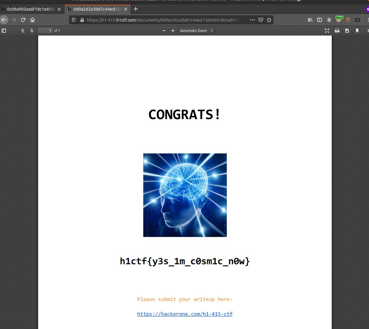 2020-01-22_10-13-10_ctf_done.png